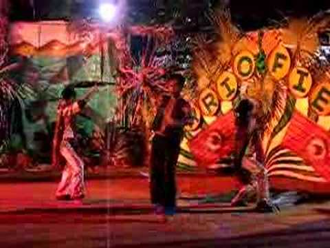 example of ethnic dance in the philippines