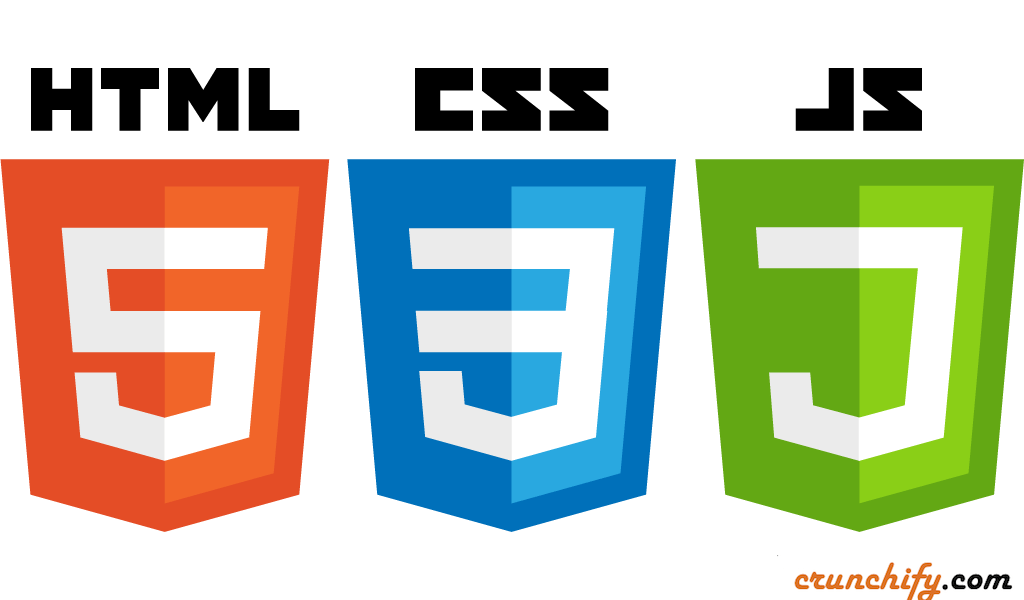 html form with javascript validation example