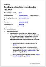employment contract farm workers example