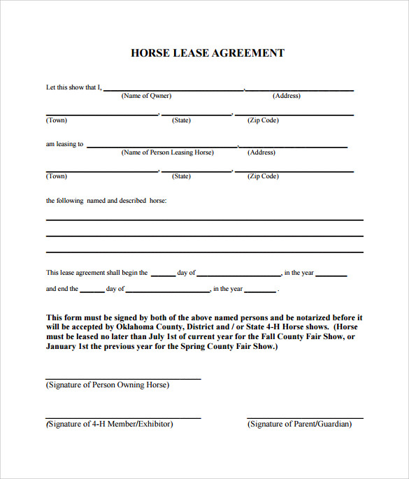lease option to buy contract example