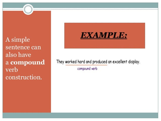 example of ie in a sentence