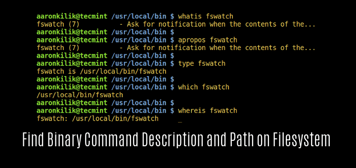 foxpro commands with example ebook