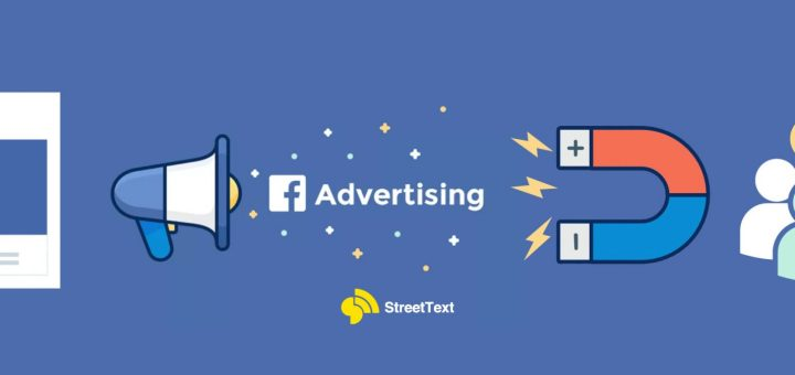 example facebook ads lead generation for real estate agents