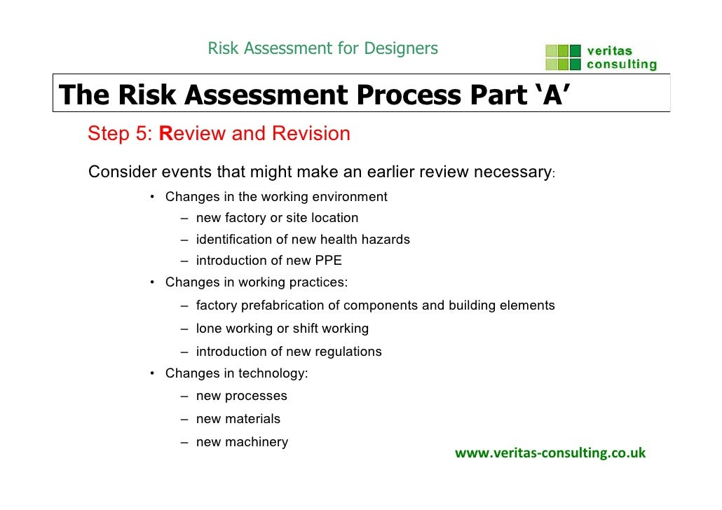 lone working risk assessment example
