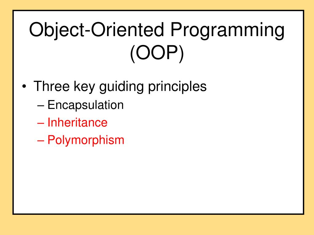 types of polymorphism in java with example program