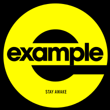 example playing in the shadows album