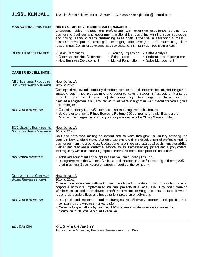 entry level medical science liaison cover letter example