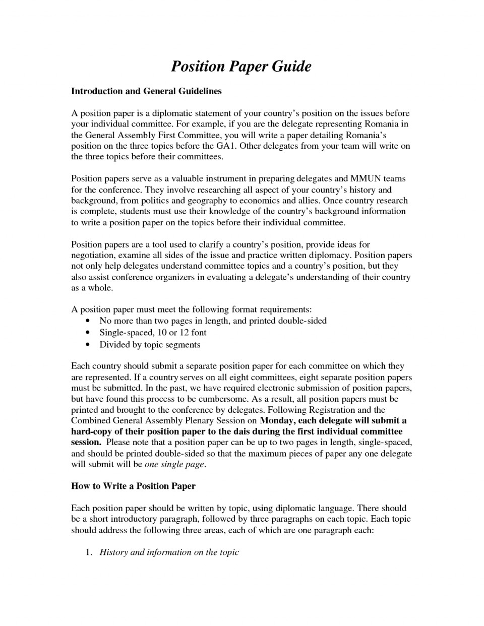 criminal justice research proposal example