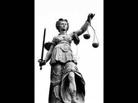example court case dismissed with costs
