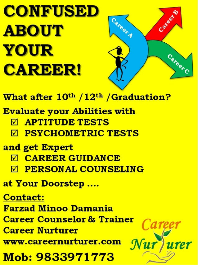 example of career plan after graduation