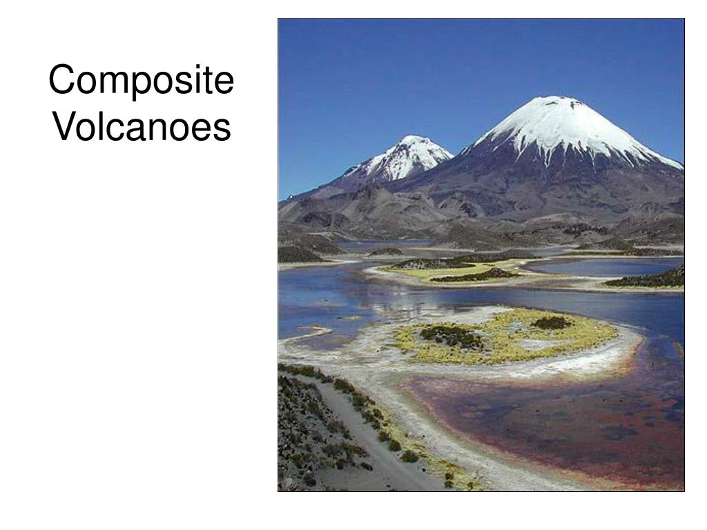 example of cinder cone volcano in the philippines