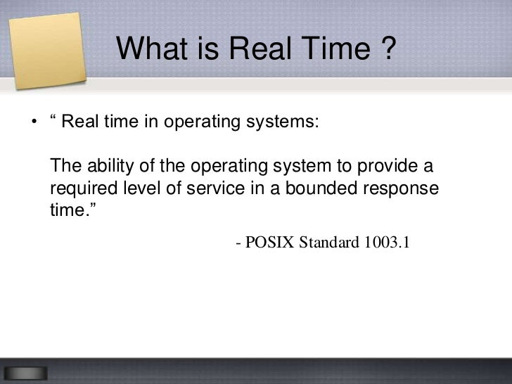time sharing operating system example