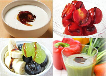 molasses is an example of which kind of supplement