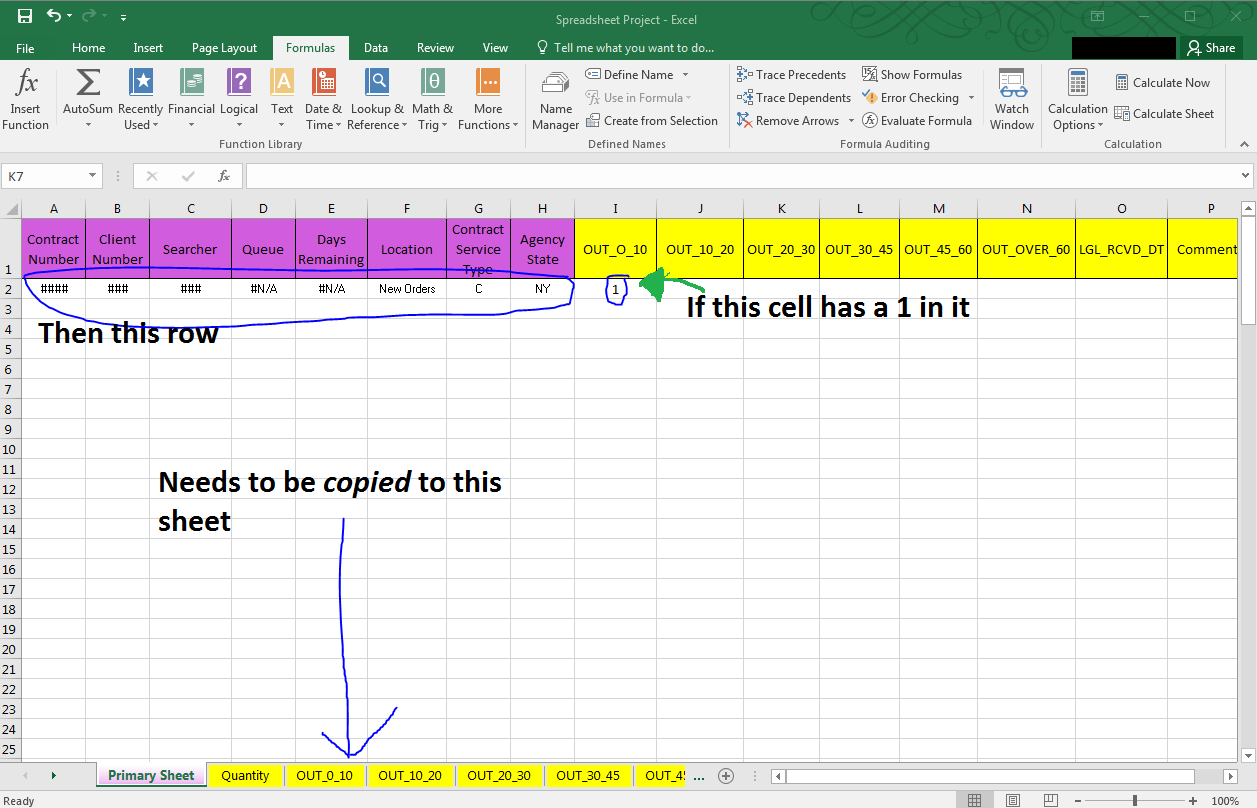 vlookup with if condition in excel example